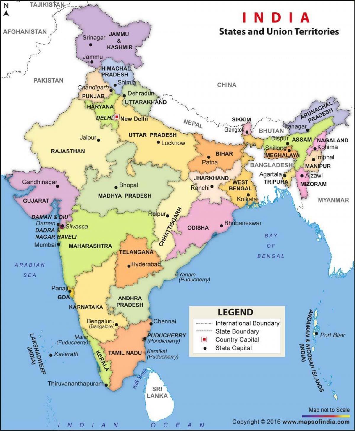 Corona Storstader I Indien Stangs Ned Oskarshamns Nytt